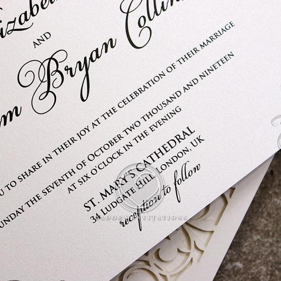 regally-romantic-wedding-invitation-card-PWI116029-GY