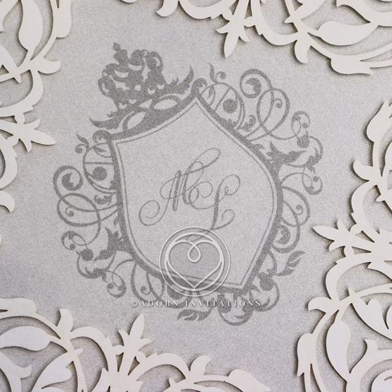 regally-romantic-wedding-invite-card-PWI116029-GY