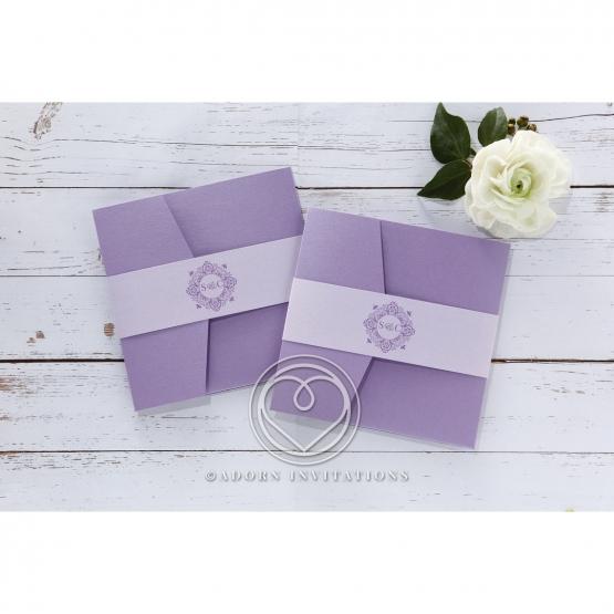 romantic-rose-pocket-invite-card-design-IAB11049