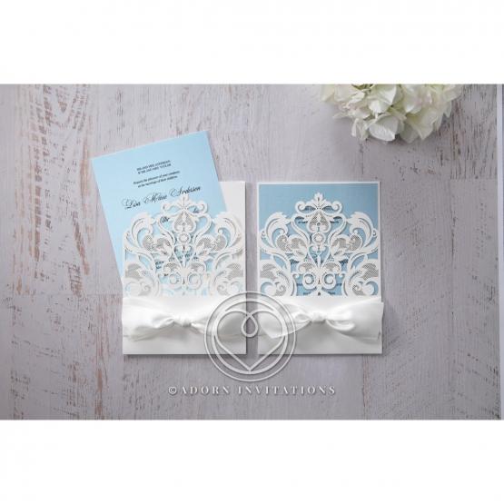 romantic-white-laser-cut-half-pocket-invitation-PWI114081-BL