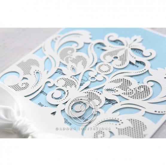 romantic-white-laser-cut-half-pocket-invite-design-PWI114081-BL
