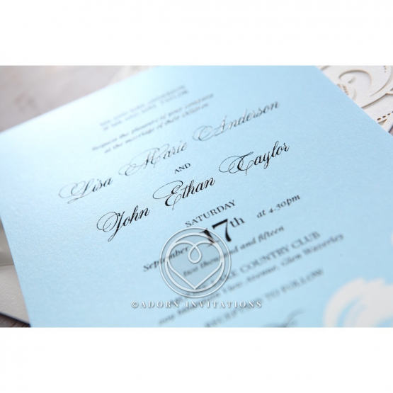 romantic-white-laser-cut-half-pocket-wedding-invitation-card-PWI114081-BL