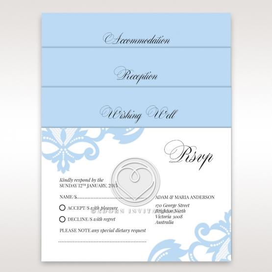 romantic-white-laser-cut-half-pocket-wedding-invite-design-PWI114081-BL