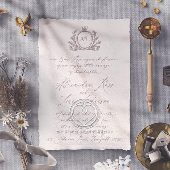 royal-crest-invite-design-DWI1190027