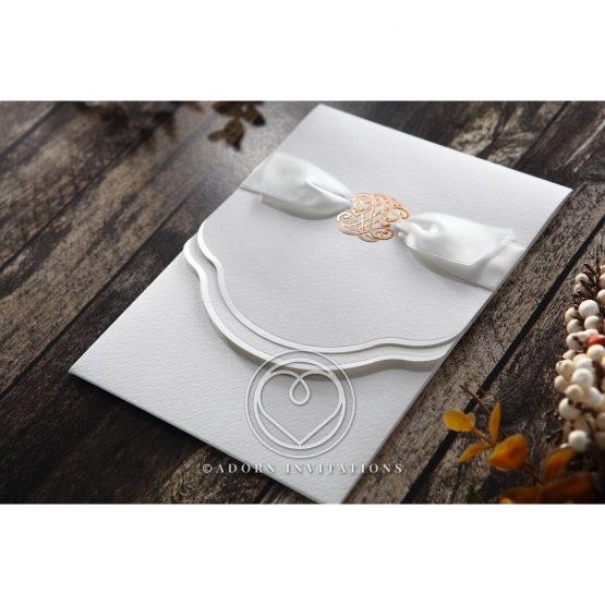 royal-elegance-invitation-PWI114039-WH