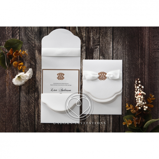royal-elegance-invitation-card-PWI114039-WH