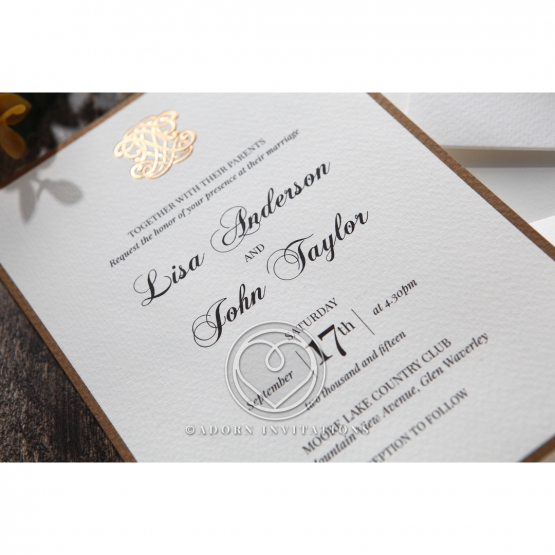 royal-elegance-wedding-card-PWI114039-WH