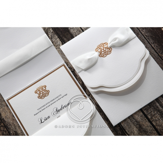 royal-elegance-wedding-invitation-card-PWI114039-WH