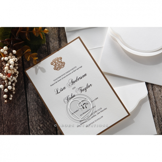 royal-elegance-wedding-invite-PWI114039-WH