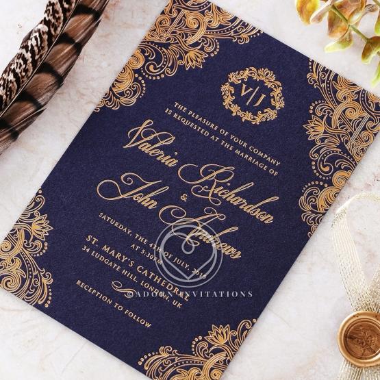 royal-embrace-invitation-card-FWI116121-GB-MG