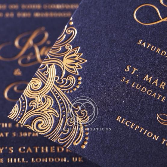 royal-embrace-invite-card-FWI116121-GB-MG