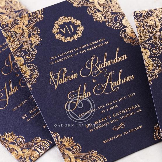 royal-embrace-invite-card-design-FWI116121-GB-MG