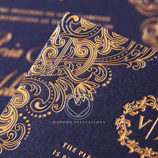 royal-embrace-wedding-card-FWI116121-GB-MG