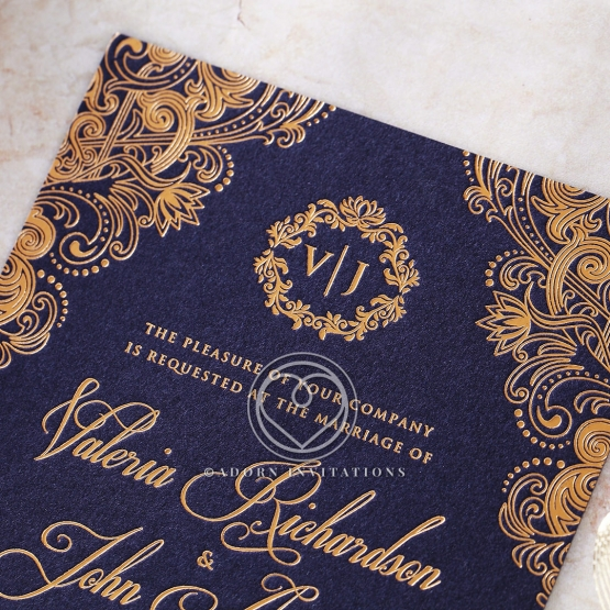royal-embrace-wedding-invitation-FWI116121-GB-MG