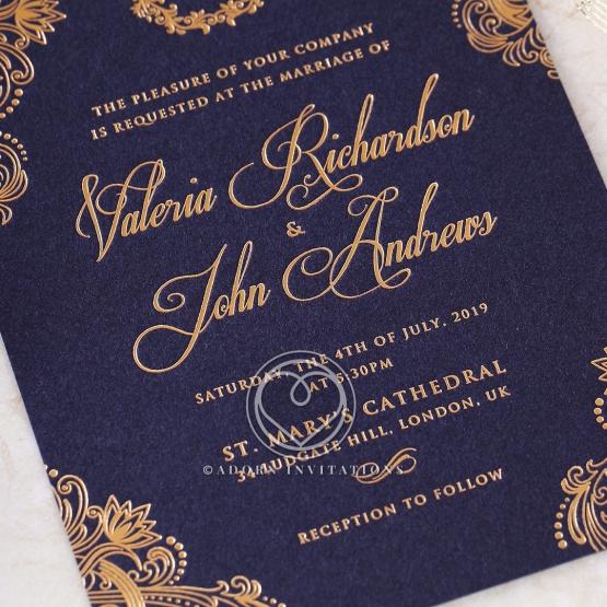 royal-embrace-wedding-invitation-card-FWI116121-GB-MG