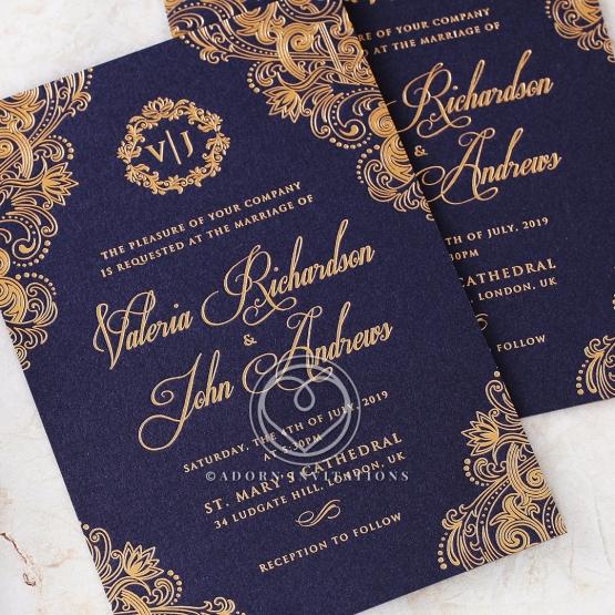 royal-embrace-wedding-invite-FWI116121-GB-MG