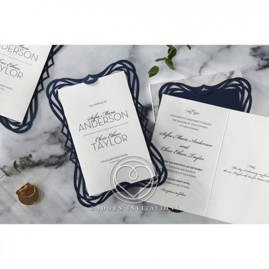 royal-frame-card-HB15088