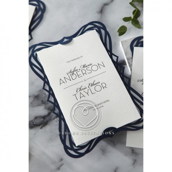 royal-frame-invitation-HB15088