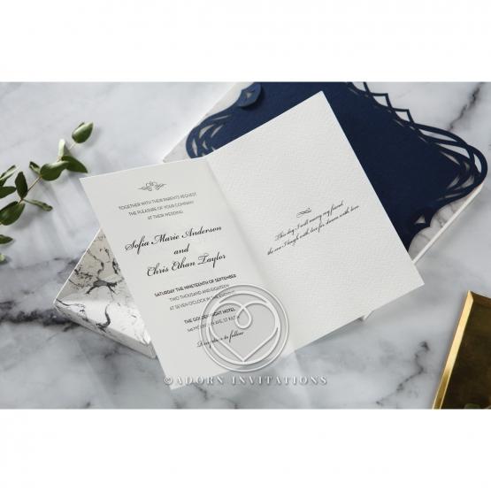 royal-frame-invite-design-HB15088