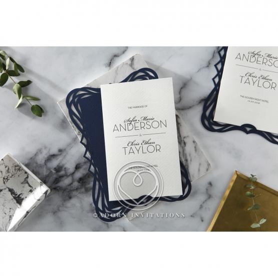 royal-frame-wedding-card-design-HB15088
