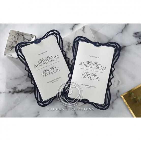 royal-frame-wedding-invitation-design-HB15088