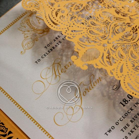 royal-lace-card-PWI116140-D