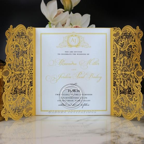 royal-lace-design-PWI116140-D