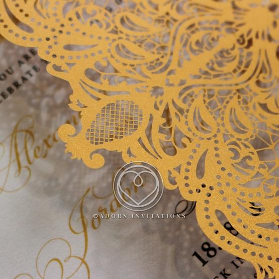 royal-lace-invitation-card-PWI116140-D