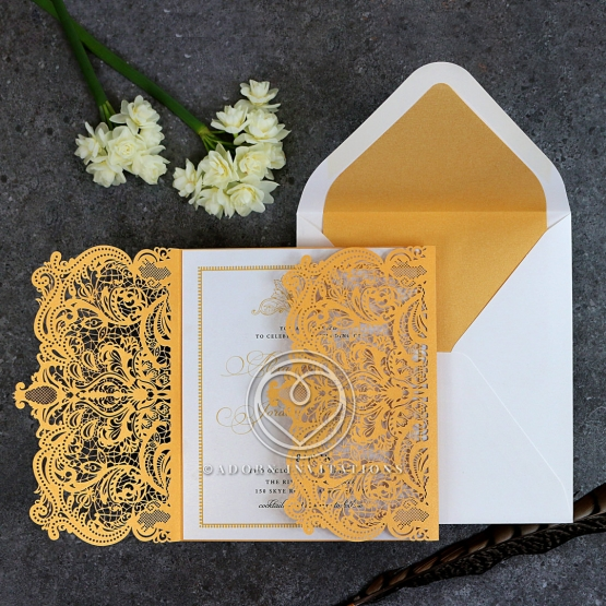 royal-lace-premium-invite-PWI116140-D