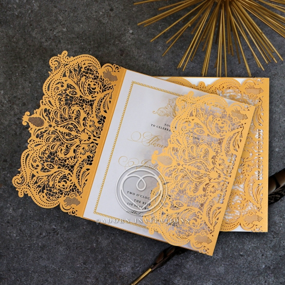 royal-lace-stationery-design-PWI116140-D