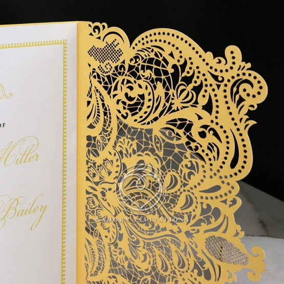 royal-lace-stationery-invite-PWI116140-D