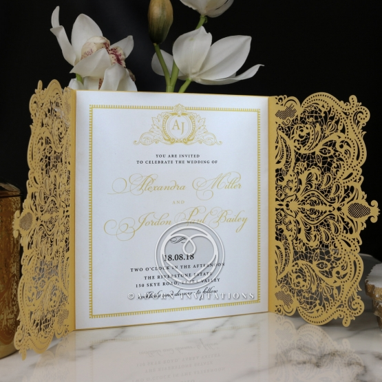royal-lace-wedding-invitation-PWI116140-D