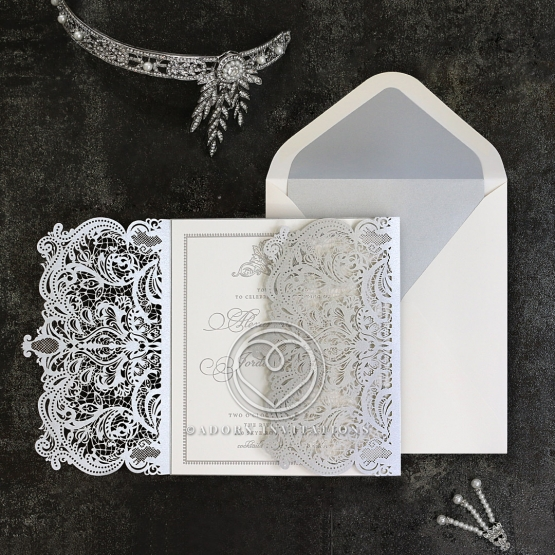 royal-lace-with-foil-card-PWI116141-F