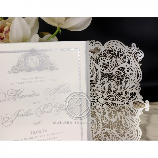 royal-lace-with-foil-invite-design-PWI116141-F