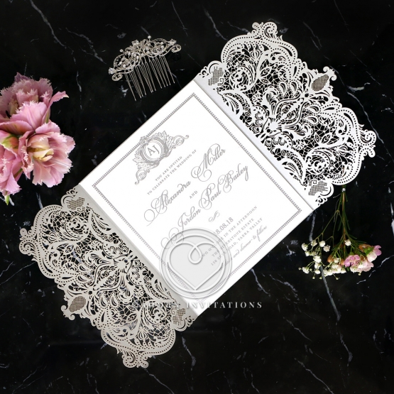royal-lace-with-foil-premium-invite-PWI116141-F