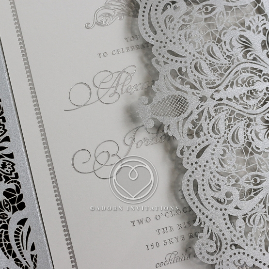 royal-lace-with-foil-stationery-card-PWI116141-F