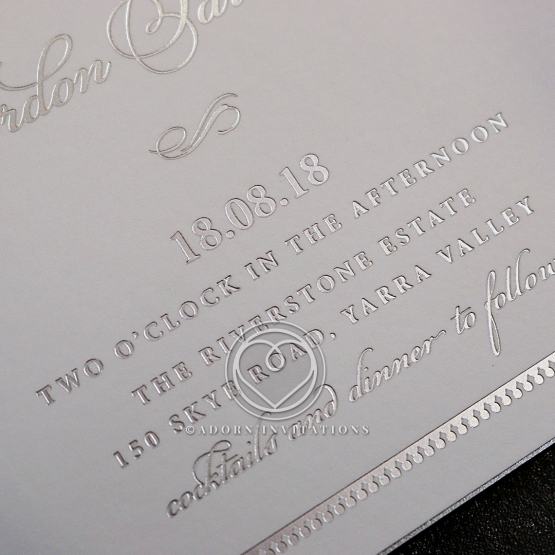 royal-lace-with-foil-stationery-card-design-PWI116141-F