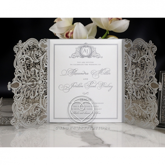 royal-lace-with-foil-stunning-invitation-card-PWI116141-F