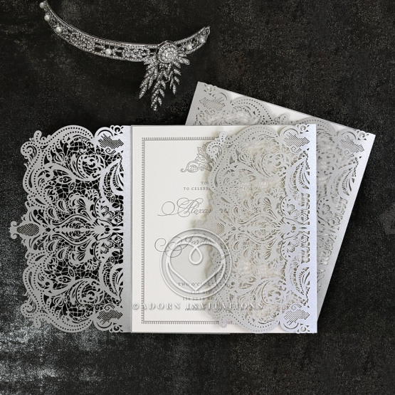 royal-lace-with-foil-wedding-card-design-PWI116141-F
