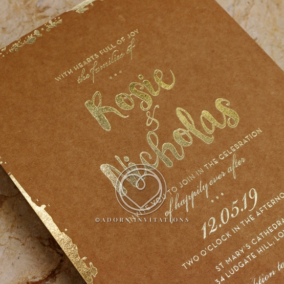 rusted-charm-stationery-card-FWI116082-EC-GG