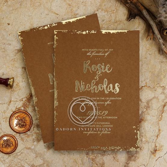 rusted-charm-wedding-card-design-FWI116082-EC-GG