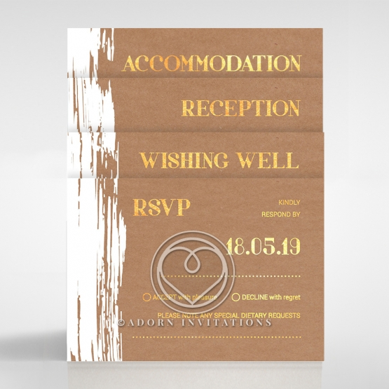 rustic-brush-stroke-with-foil-stationery-design-FWI116091-TR-GG