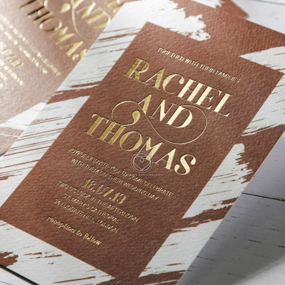 rustic-brush-stroke-with-foil-stationery-invite-FWI116091-TR-GG