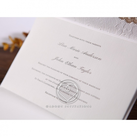 rustic-charm-invitation-C11007