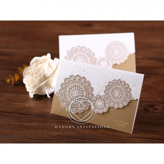 rustic-charm-invitation-card-C11007
