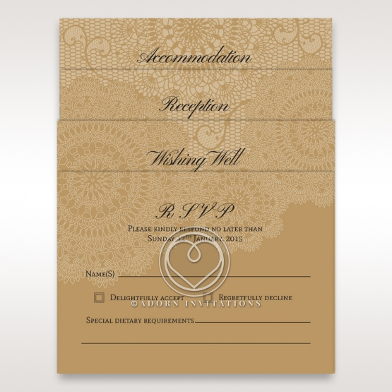 rustic-charm-wedding-invitation-C11007