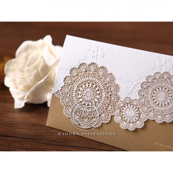 rustic-charm-wedding-invite-design-C11007
