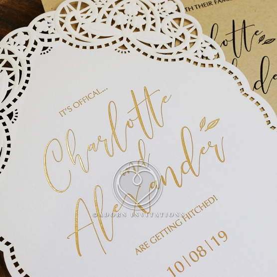 rustic-elegance-invitation-card-design-HB15164