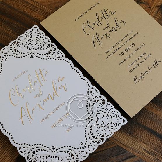 rustic-elegance-invite-card-HB15164