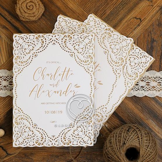 rustic-elegance-invite-card-design-HB15164